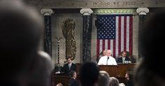 Pope Francis, Abortion, and a Missed Opportunity with Congress