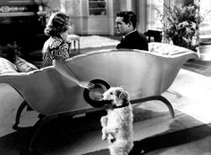 The 10 best Cary Grant films | BFI