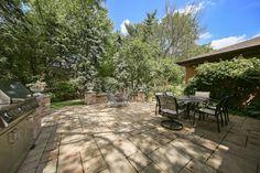 22 Illinois, Patio, Outdoor Decor, Home Decor, Decoration Home, Room Decor, Home Interior Design, Home Decoration, Terrace