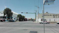 #Breves Malas condiciones de pavimentación afecta a vehículos. http://ift.tt/2phj6Hm Entérese en #MNTOR.