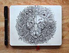 http://numerik.blogspirit.com/archive/2014/11/14/moleskine-doodles-kerby-rosanes-3022050.html