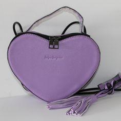 $14.50 (Buy here: https://alitems.com/g/1e8d114494ebda23ff8b16525dc3e8/?i=5&ulp=https%3A%2F%2Fwww.aliexpress.com%2Fitem%2FFamous-Brand-Women-Heart-Shape-handbags-High-Quality-Pu-Zipper-Letter-Shoulder-Crossbody-Bags-Purple-Pink%2F32708327657.html ) Famous Brand Women Heart Shape handbags High Quality Pu Zipper Letter Shoulder Crossbody Bags Purple Pink Leisure Clutch Sac d01 for just $14.50