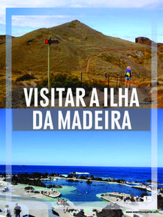 Esta ilha, parte integrante do Arquipélago da Madeira, foi descoberta em 1419 pelos navegadores João Gonçalves Zarco e Tristão Vaz Teixeira, período no qual se dava inicio a uma verdadeira epopeia da história de Portugal: os Descobrimentos. Mas não só o valor histórico que nos chama a esta ilha, é também a sua riqueza natural, parte dela classificada como Património Mundial da UNESCO, e os contrastes geográficos patentes no seu território: as zonas costeiras, o planalto e a montanha
