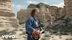 Kevin Morby - Campfire (Official Video) Music, Youtube, Earth, Musica, Musik, Muziek, Youtubers, Youtube Movies