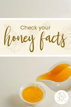 How to know the honey you're buying is genuine Honey For Cough, Australian Honey, Real Honey, Manuka Honey, Alternative Treatments, Sugar Cravings, How To Know, Honeycomb, Natural Remedies
