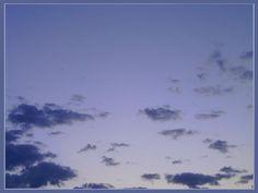 sky (7b)