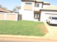 3 Bedroom House for sale in Montana, Pretoria R 3 200 000 Web Reference: P24-101302841 : Property24.com