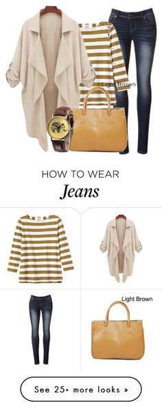 """Elephant lovers"" by myfriendshop on Polyvore featuring Toast, women's clothing…"