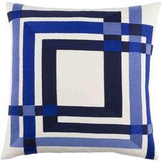 Color Form ~ Blue/Navy