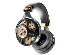 Focal Utopia by Tournaire are world's most expensive Onkyo's €80,000 diamond-encrusted H900Ms, headphones | What Hi-Fi?