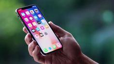 Cuáles apps están adaptadas para el nuevo iPhone X?   Recientemente muchos usuarios han adquirido el tan esperado iPhone X ya que en diversos países se encuentra disponible algunos se encuentran retirando las reservas previas y otros con suerte lo han podido adquirir sin ningún tipo de reserva.  Sin embargo en diversos videos en YouTube muchos propietarios de un iPhone X se están quejando ya que muchas apps no se encuentran adaptadas al nuevo formato de pantalla inclusive se han evidenciado…
