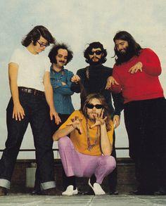 Canned Heat Live Music, Good Music, My Music, Woodstock Performers, 60s Men's Fashion, Blind Owl, Alan Wilson, Woodstock Music, Music Machine