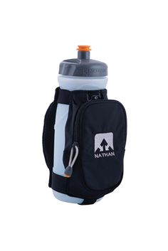 Running Bare - Quickdraw Waterbottle - Running Bare Australia PTY LTD