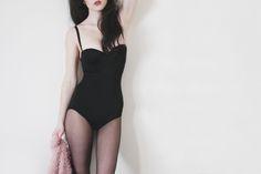 | retrato | retratos femininos | ensaio feminino | ensaio externo | fotografia | ensaio fotográfico | fotógrafa | mulher | book | girl | woman | shooting | photography | photo | photograph | portrait | boudoir | sexy | sensual | nude |