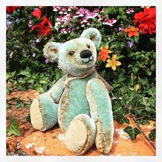 By Pepper Bears