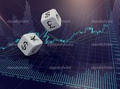 Learn Forex…..then Earn On Forex…  We are offering Forex Trading Classes(free demo) on every Saturday at 11 a.m - 1 p.m. make use of this opportunity..  contact us for further details @0891-6650789, 7799889234 or send a mail - info@windbroking.com