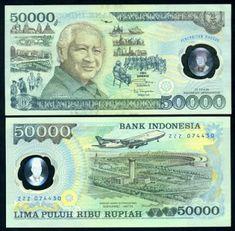 9 best woo tekh images indonesia makassar rh pinterest com