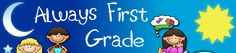 Always First  Grade-Link to Daily Five Website with schedules, videos, etc.