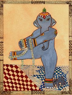 yoga art - Google Search