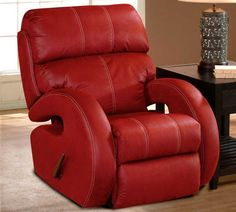 Grand Junction Furniture Stores Southern Motion Furniture at Holman House Furniture in Grand Junction ...