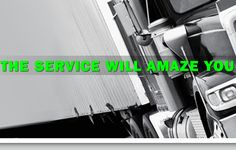 Transport Company - Abnormal and Heavy Load Trucking Servicing Companies in Cape Town, Durban and Gauteng South Africa Transport Companies, Cape Town, Long Distance, South Africa, Transportation, Trucks, Truck, Long Distance Love