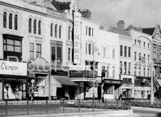 Stockton On Tees, Home History, Theatres, Boro, Cinema, Street View, Movies, Movie Theater, Teatro