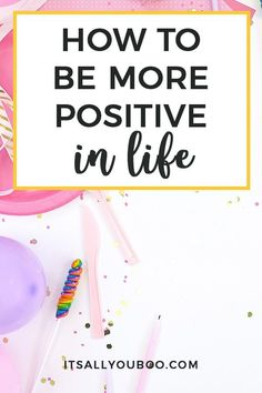Ready to approach life from a more positive outlook? Click here for 12 secrets to always being happy and positive in life, no matter what you have. Plus, get your 20 FREE Positive Mindset Mantras. #Happiness #Positive #PositiveVibes #Positivity #Affirmation #PositivePeople #ChooseJoy #PositiveLife #IntentionalLiving #LifeHacks #PeaceOfMind #MentalHealth #MindBodySpirit #EmotionalHealth #EmotionalHealing #ItsAllYouBoo #SelfHelp #SelfGrowth #PersonalGrowth #PersonalDevelopment Positive Outlook, Positive Mindset, Positive Life, Positive Thoughts, Positive Quotes, Health And Wellbeing, Mental Health, Life Advice, Mom Advice