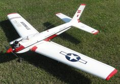97 Best Golden age R/C pattern planes images in 2019 | Golden age