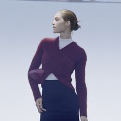 Nonstop Knits: 10 Super Modern Takes on Sweater Dressing, Head to Toe – Vogue