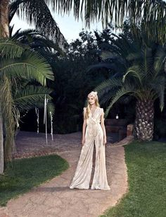 See the latest collections and news from Fashion Designer and Couturier Victoria Kyriakides. Greek Fashion, Wedding Attire, Bridal Collection, Bridal Dresses, Tulle, Feminine, Victoria, Bride, Lace