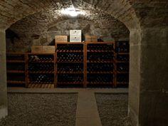 ARCave Weinregale Bildergalerie Shops, Wine Cellar, Wine Rack, Buildings, Magazine, Storage, Wall, Blog, Furniture