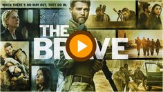 """Watch The BraveLive Streaming Online, The BraveS1E2 """"Moscow Rules"""", Live stream link here For all you The Bravewithout cable, The Braveonline for free. Get the latest The BraveTV Shows, seasons, episodes, news and more. ScorpionSeason Episode Online, The Braveonline streaming, watch The Bravemobile. The Braveis an upcoming Americandramaseries.NBCordered the pilot to series on May 4, …"""