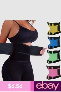 Heißer Shapers Frauen Abnehmen Body Shaper Taille Gürtel Hüftgürtel Firm Steuerung Taille Trainer Korsetts Plus Größe Shapwear Modellierung Gurt Taillenkorsetts