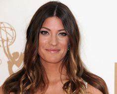 Dexter's Jennifer Carpenter has scored a killer new gig.  The actress, easily one of pilot season's hottest commodities, has landed a starring role in ABC's Twin Peaks-esque drama pilot Sea of Fire, TVLine has learned exclusively.