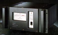 Threshold SA/1  1984
