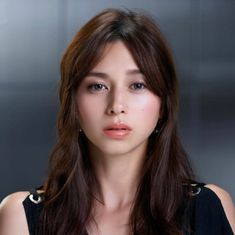 Beautiful Models, Beautiful Women, Japan Girl, Beauty Photos, Japanese Beauty, Fashion Models, Portrait Photography, Handsome, Actresses