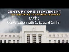 "James Corbett 2014 ""Century of Enslavement"" PART 2 - YouTube"