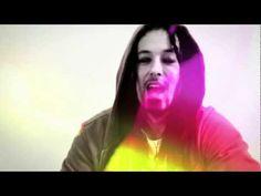 Music video by Mandrage performing Frantiskovy lazne. (C) 2011 Universal Music s. Music Videos