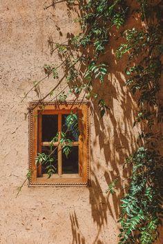 Moroccan Design Inspiration at Berber Lodge – The Joshua Tree House