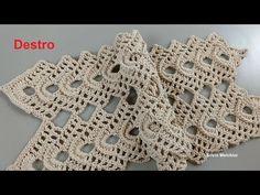 Herkese yeniden merhaba yine bir çanta yapımı ile sizlerle birlikteyim. Örmeye başlayanlara şimdiden kolaylıklar dilerim 🌷 . . . Siyah büyük boy çantanın tab... Crochet Motifs, Crochet Stitches Patterns, Crochet Designs, Knitting Patterns, Diy Crafts Crochet, Crochet Projects, Simply Crochet, Free Crochet, Crochet Freetress