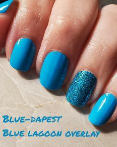 Nail Color Combos, Toe Nail Color, Color Street Nails, Nail Colors, Short Nail Manicure, Gel Nails, Nail Polishes, Nancy Nails, Posh Nails