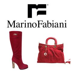 MARINO FABIANI Hello everybody, we continue our article.