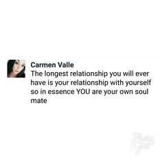 intj female dating advice