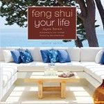 Jayme Barrett, best-selling author of Feng Shui Your Life