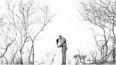 Wedding+photography+portfolio+by+Louise+Meyer+Photographers.+This+exquisite++Safari+elopement++took+place+at+Naledi+Game+Lodge,Balule+Game+Reserve,+South+Africa.