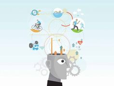 Mental Strategies For Pushing Through The Pain | Triathlete.com