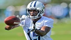 http://sidelinebuzz.com/tennessee-titans-justin-hunter-inflicted-serious-injuries-on-victim/