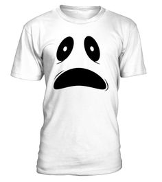 Halloween is just around the corner. Did you get your costumes already? Look cool with these awesome ghost tshirts! These make a great group office costume or family outfit, Grab 'em now!