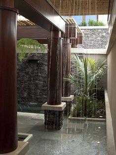 Balinese Bathroom On Pinterest Balinese Decor Balinese