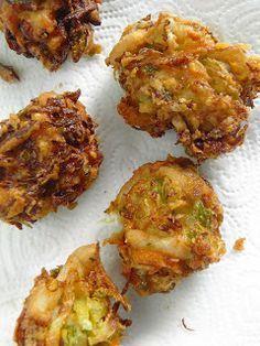 Śmiało mogę powiedzieć, że jestem zakochana w tym daniu rodem z kuchni indyjskiej. Na dodatek gdy raz się je pozna, można improwizować i pr...